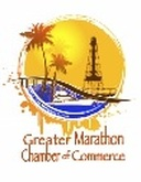 Marathon Chamber of Commerce logo