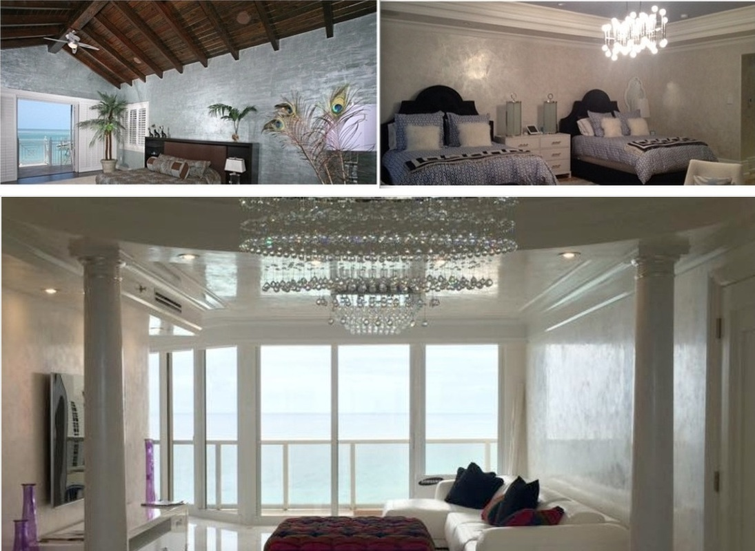 Interior Design Florida Keys